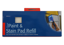 Paint Pad Refill