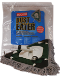 Wooster Dust Eater