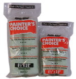 Jumbo Koter Painter's Choice