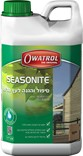 Seasonite