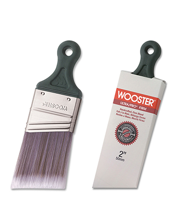 Ultra/Pro Shortcut Paint Brush