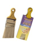 Shortcut Paint Brush