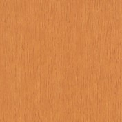 Natural Redwood C-121