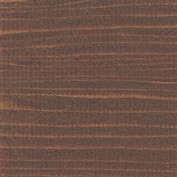 Clove Brown NT-1424
