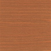 Naturaltone Redwood NT-1418