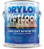 DRYLOK Wetlook