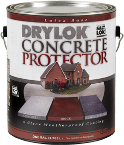 Concrete-Protector.png