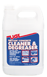 Cleaner & Degreaser
